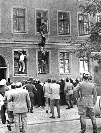 Canzoni contro la guerra escapism is over - Uccelli che sbattono contro le finestre ...