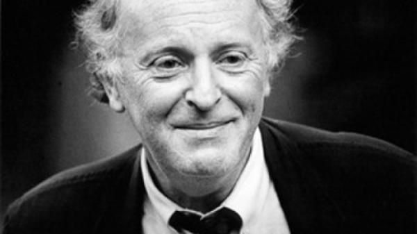 love song joseph brodsky View and download love song essays examples also discover topics, titles, outlines,  love song by joseph brodsky losip aleksandrovich brodsky, .
