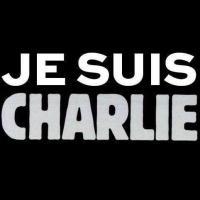 Je suis Charlie - Io sono Charlie