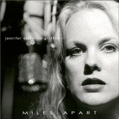 Jennifer Katharine Griffin Chesney.