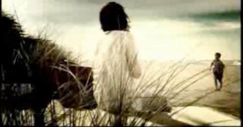Canzoni contro la guerra le vent nous portera - Partition guitare le vent nous portera ...