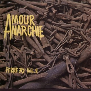 leo-ferre-amour-anarchie-ferre-70-vol-2