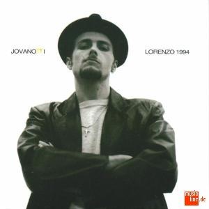 Canzoni contro la guerra mario for Cd lorenzo jovanotti