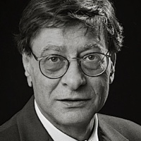 mahmoud-darwish-by-don-usner