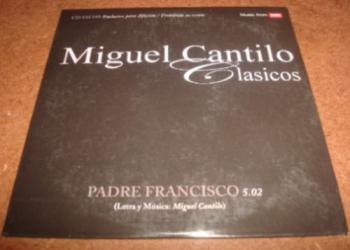 miguel-cantilo-padre-francisco-single-nuevo MLA-O-69601845 9548
