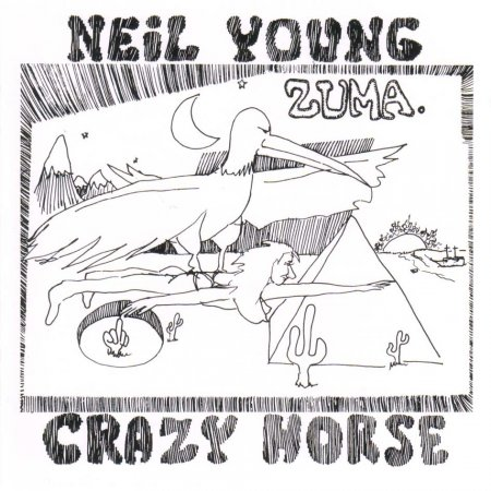 neil-young-crazy-horse-zuma
