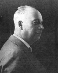 Edoardo Nicolardi.