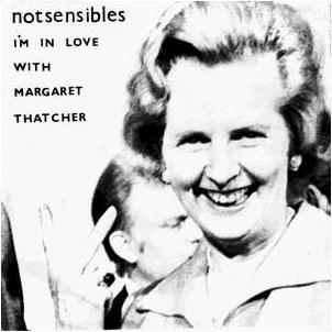 notsensibles-im-in-love-with-margaret-thatcher-snotty-snail