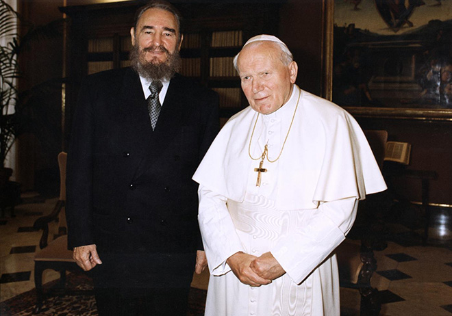 Wojciech Kilar - Missa Pro Pace