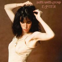 patti smith easter