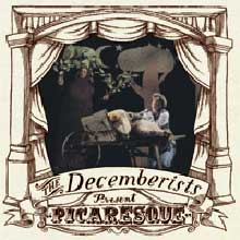 an interpretation of sixteen military wives a song by the decemberists Artist: the decemberists album: picaresque song: 16 military wives tabbed by: andy bouwman (marpocky@hotmailcom) (intro:) e e g sixteen military.