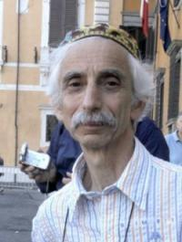 Piero Nissim