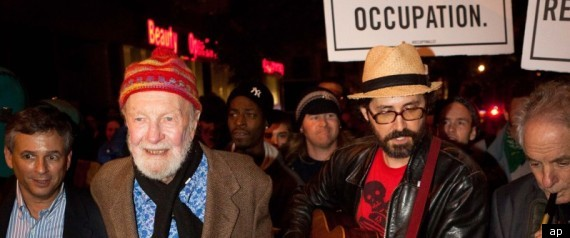 r-PETE-SEEGER-OCCUPY-WALL-STREET-large570