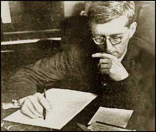 Dmitrij Šostakovič.