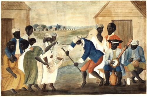 Risultati immagini per lo juba danza africana