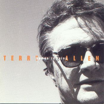 terryallencoverfront