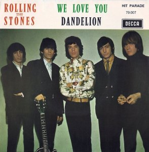 the-rolling-stones-we-love-you-decca-2
