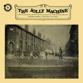 The Jolly Machine