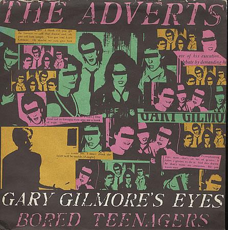 Canzoni contro la guerra gary gilmore 39 s eyes - Mary gemelli diversi lyrics ...