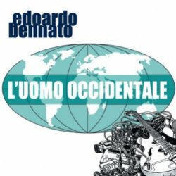 uomo occidentale